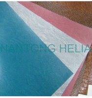 Nantong Factory New fashion PVC Leather for sofa