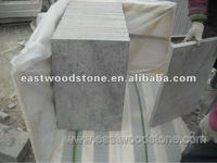 spotted bluestone flamed paving tiles 002