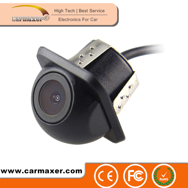 rearview mirror wireless backup camera user manual all-round car camera system