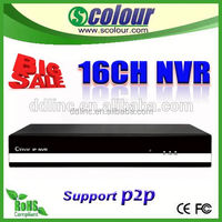 BE-6016SL 16ch nvr software cloud nvr software h.264 h 264 network dvr password reset
