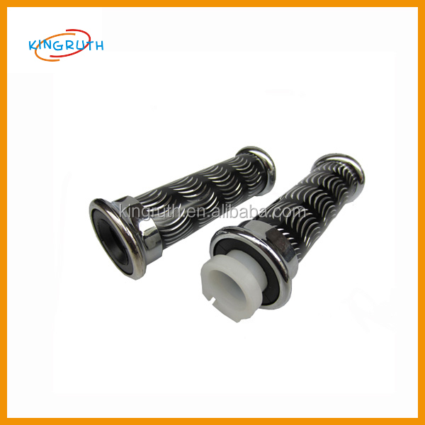 2014 new design high quality hand grip for motorcycle parts cg125