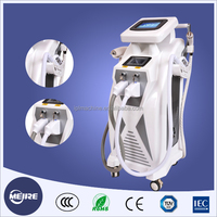 wholesale beauty supply distributors beauty lasers and shr ipl