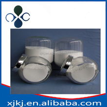 Factory quote directly zirconium dioxide powder