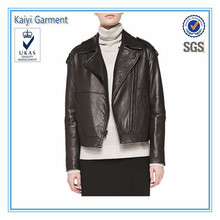 alibaba italian pu jacket hot fashion women leather coats
