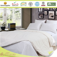 Specialized Comforters And Quilts Manufactuer Fashion Soft Microfiber Polyester Quilt
