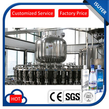Spare Parts Beverage Filling Machine/Filling Machine Parts