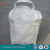 500kg top open jumbo big bag , bulka bag for multi useage