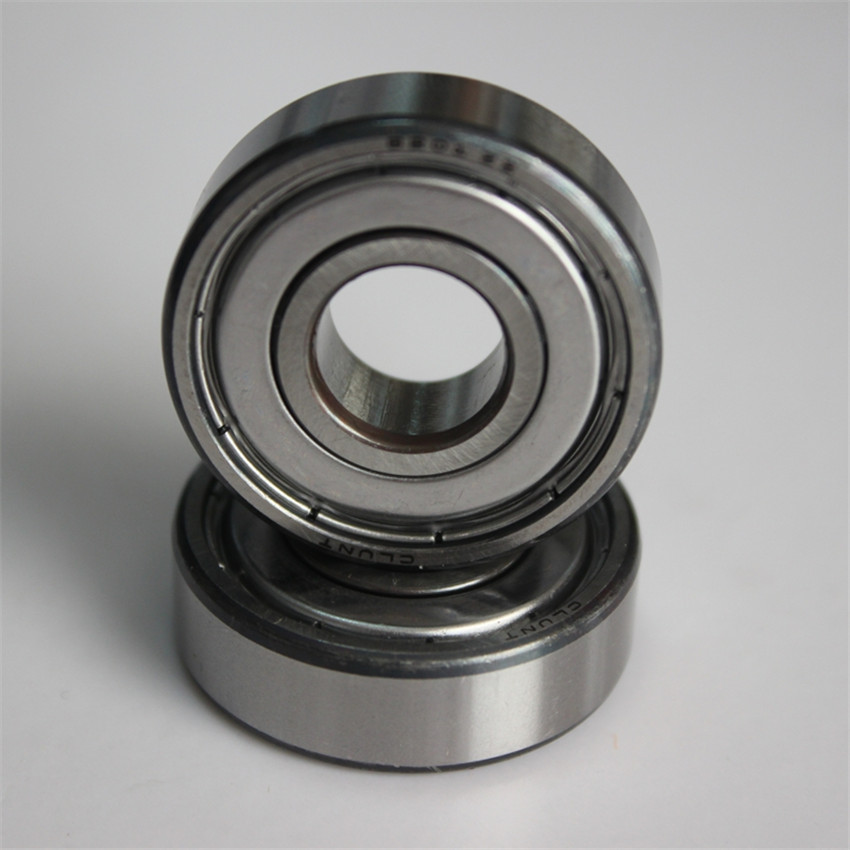 6300 Series High Precision Bearing 6324 Long Life 6324 Deep Groove Ball Bearing