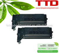 TTD Compatible Toner Cartridge 106R00584 for Xerox WorkCentre M15 PRO412 F12 312 Toner Unit