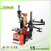 tire changer changing machine for auto maintenance equipments LS-T5 plus