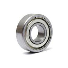 Suitable for deep groove b on sports building materialsall bearings