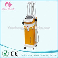 BSL 800 Vacuum Ultrasonic Cavitation Weight