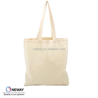 Eco-friendly cotton canvas bag/Shopping canvas tote bag/printing cotton canvas tote bag