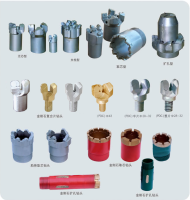 Various PDC Drill Bit Made in China with High Quality on Sale