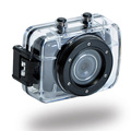 HD 720p DC282 Waterproof Action Video Camera