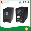 5KW DC to AC AC to DC off grid high frequency Type Solar panel inverter