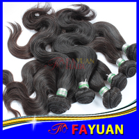 Cheap goods from China hot sell 100% Philippine virgin hair