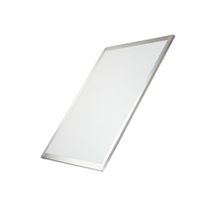 18W square LED SKD Slim Panel Light 200x200mm recessed LED Panel Light