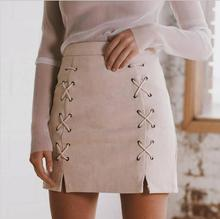 women corporate party wear design mature lady girls latest model magic galleries sexy short suede leather mini skirt dress