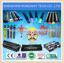 Compatible DR2200/2250/450/420/2275/22J drum unit for Brother HL-2240/2130/2250/2270/ DCP 7055 laser toner cartridge