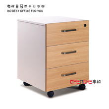 office furniture prices file cabinet drawer dividers