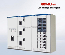 KYN28A-12 high voltage distribution panel board electric switch
