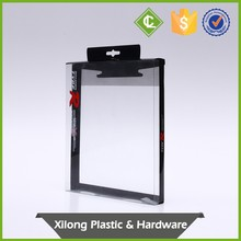 Customize Cheaper Price Electronics Project Big Box Plastic Boxes Transparent Touched Container