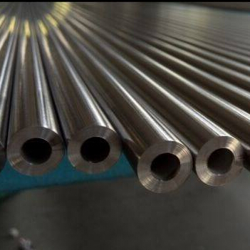 Nickel base alloy ,inconel 600 good quality Can cut any size as you want