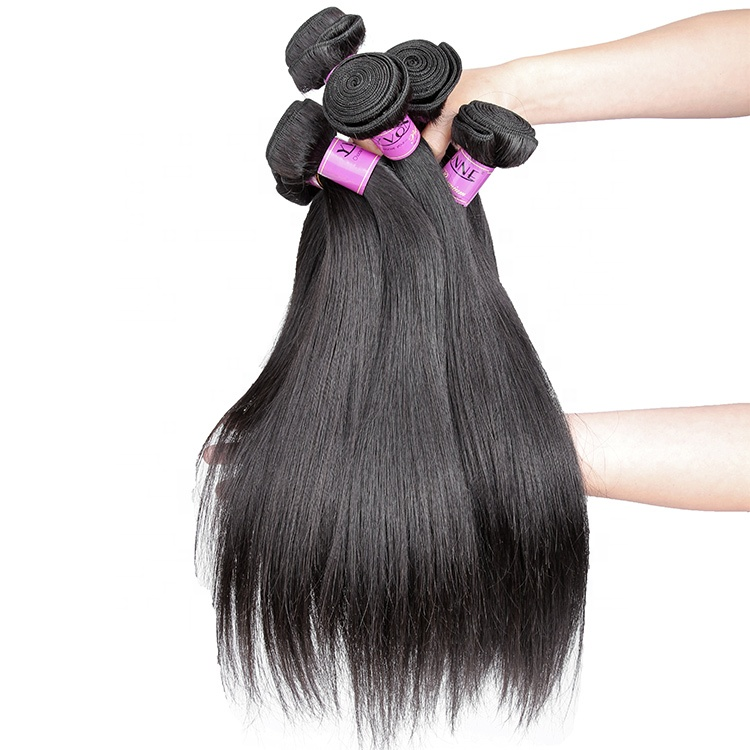 Peruvian <strong>Hair</strong> Natural Straight Virgin Straight <strong>Hair</strong>