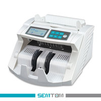 Banknote Counter ST-2000