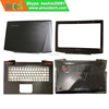 Notebook Shell Laptop ABCD Cover For