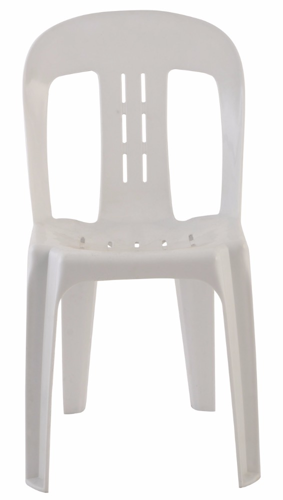 Made In China Superior Quality Outdoor Furniture Branded Plastic Chairs