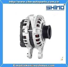 High quality and competitive price of chery ,lifan ,geely ,JAC ,MG auto spare parts