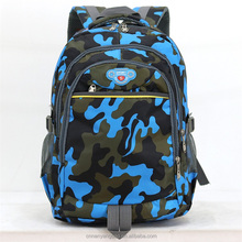 Fashion Large Capacity Best Price School backpack bag