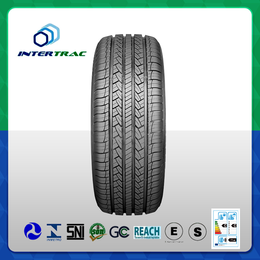 2015 China Car tyre manufacture, passenger car tyre 265/70R17