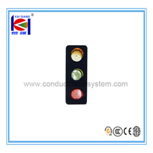 Crane conductor xx bus bar with cheap price