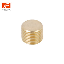 China Supplier Quality metric flexible hose with copper and brass fittings