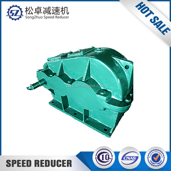 Dc motor worm gearbox,electric motor gearbox