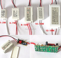 36v 500ma led driver 18w 36v switching power supply