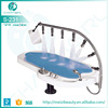 2016 Hot sale hydro massage bed Spa Shower massage equipment