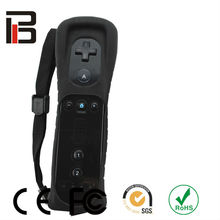 Popular remote + motion plus for wii remote with motion plus
