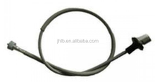 HOT SELL GOOD QUALITY ORIGINAL 96182117 SPEEDOMETER CABLE for Daewoo Lanos