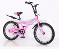 bycycle kids mini bike