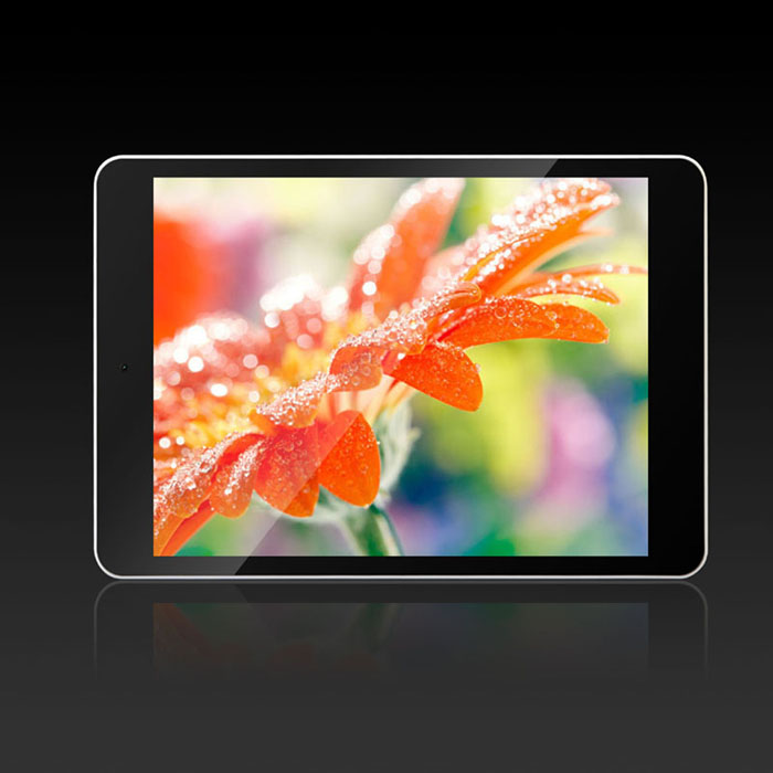 "Factory hotting sell!!!7.9""tablet PC built in 3G with ipad mini screen bulit in 2G/3G/GPS/BT"