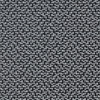 2016 top fire retardant polyester fabric for roller blinds special designs - Maze