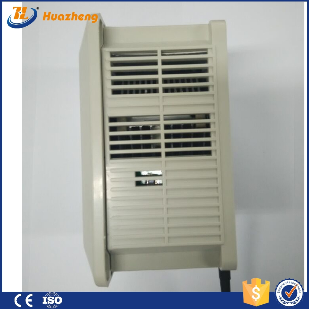 CE approved workshop use peltier air conditioner industrial dehumidifier