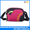 design your own sport bag cheap sport bag Mens Nylon Messenger Bag