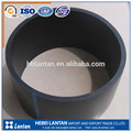 DN400mm HDPE water supply pipe price with fittings for water system