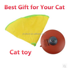 new inventions cat toy mouse battery operated cat toy as seen on tv cat's meow