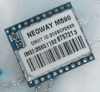 /product-detail/neoway-m590-gsm-gprs-m590-gsm-module-short-message-service-sms-module-remote-sensing-alarm-60664077632.html